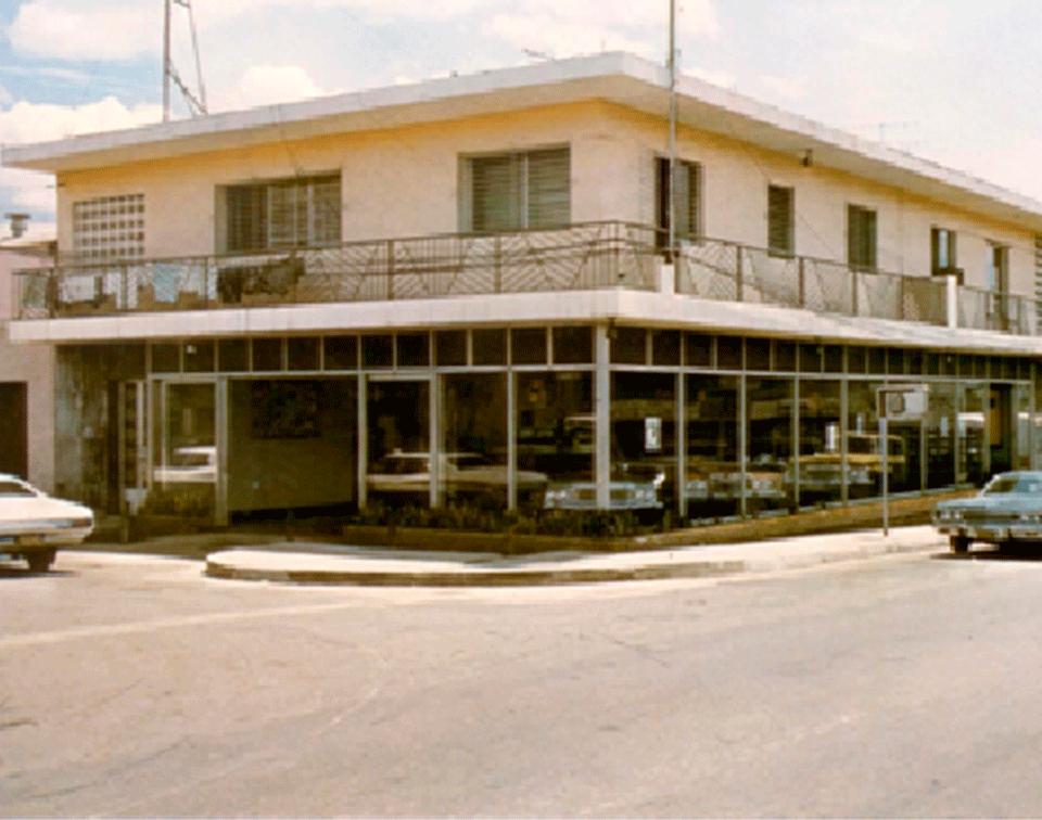 galeria-valfor-1963